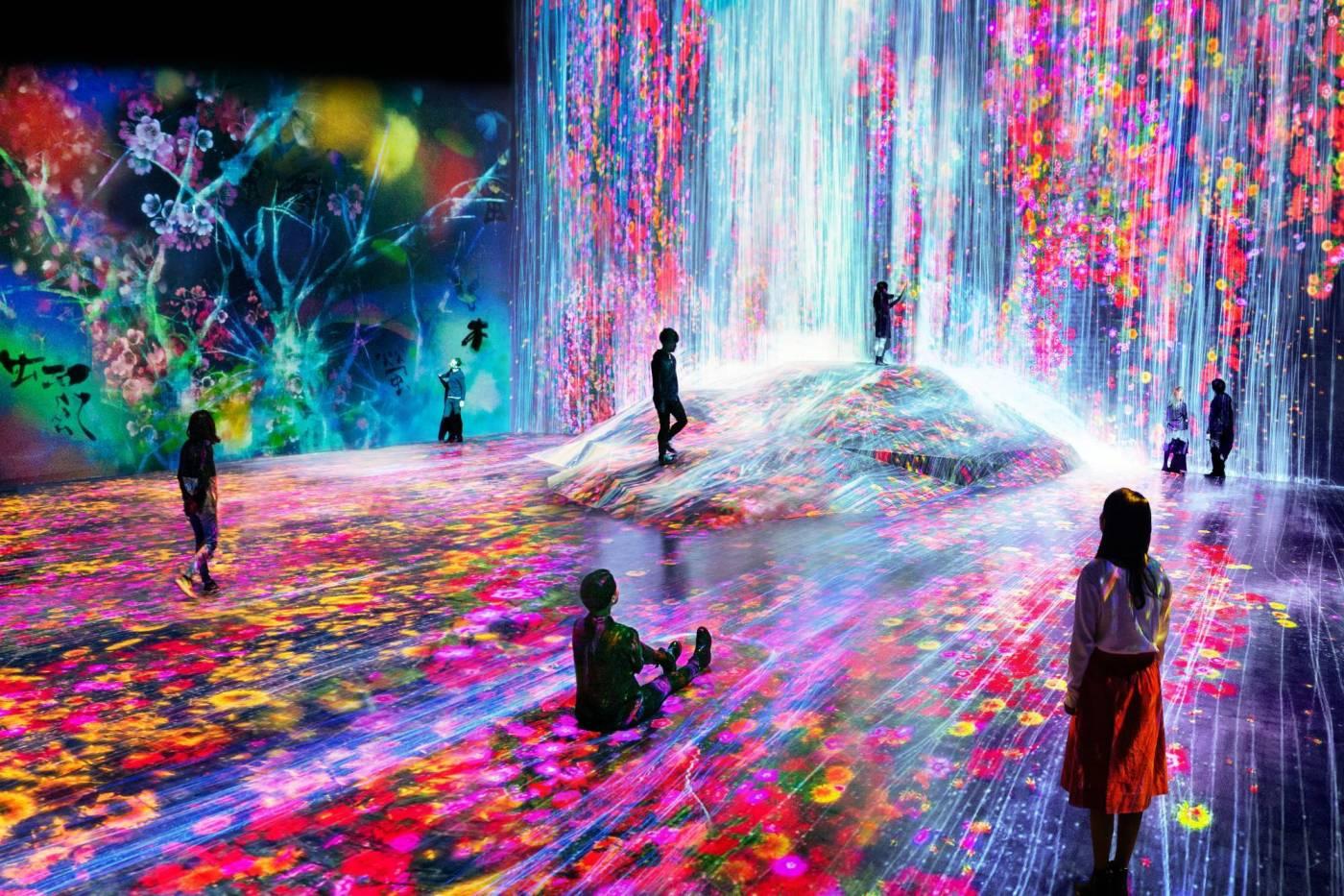 mori-digital-art-museum-tokyo